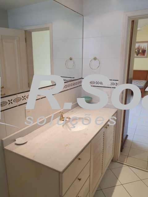 15. - Cobertura para venda e aluguel Rua Domingos Ferreira,Rio de Janeiro,RJ - R$ 3.500.000 - LDCO60002 - 19