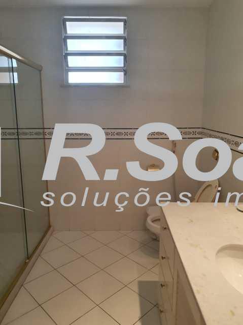 16. - Cobertura para venda e aluguel Rua Domingos Ferreira,Rio de Janeiro,RJ - R$ 3.500.000 - LDCO60002 - 20