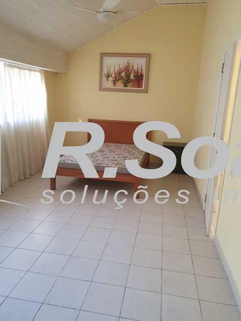 17. - Cobertura para venda e aluguel Rua Domingos Ferreira,Rio de Janeiro,RJ - R$ 3.500.000 - LDCO60002 - 21