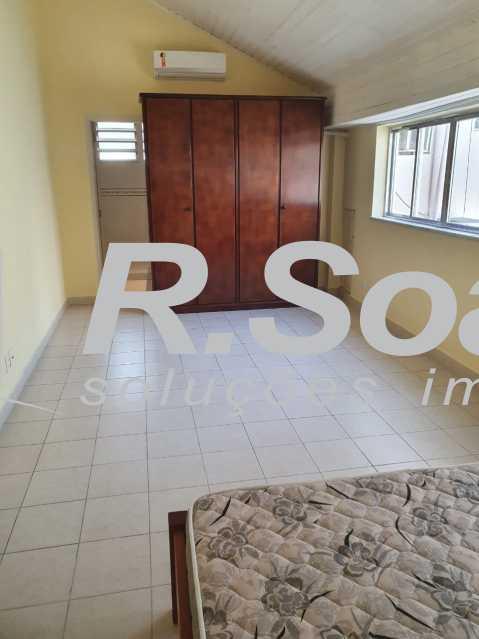 18. - Cobertura para venda e aluguel Rua Domingos Ferreira,Rio de Janeiro,RJ - R$ 3.500.000 - LDCO60002 - 22