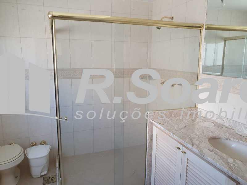 19. - Cobertura para venda e aluguel Rua Domingos Ferreira,Rio de Janeiro,RJ - R$ 3.500.000 - LDCO60002 - 23