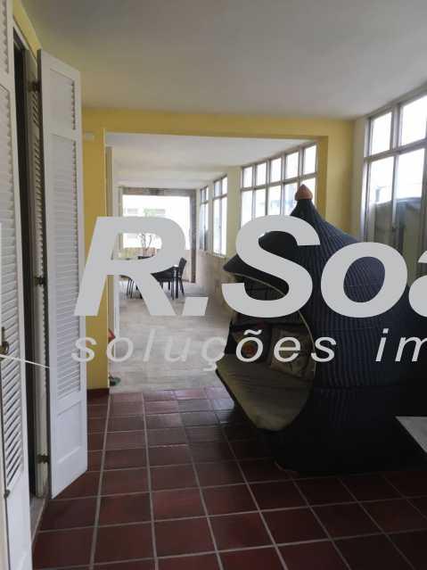 20. - Cobertura para venda e aluguel Rua Domingos Ferreira,Rio de Janeiro,RJ - R$ 3.500.000 - LDCO60002 - 24