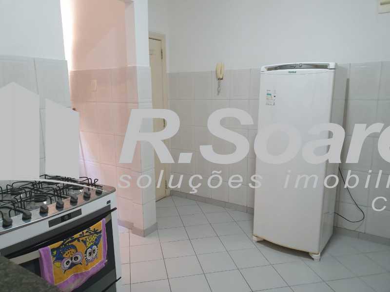 24. - Cobertura para venda e aluguel Rua Domingos Ferreira,Rio de Janeiro,RJ - R$ 3.500.000 - LDCO60002 - 27