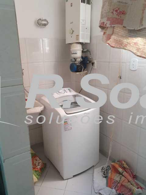 26. - Cobertura para venda e aluguel Rua Domingos Ferreira,Rio de Janeiro,RJ - R$ 3.500.000 - LDCO60002 - 29