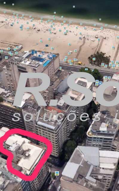29. - Cobertura para venda e aluguel Rua Domingos Ferreira,Rio de Janeiro,RJ - R$ 3.500.000 - LDCO60002 - 31