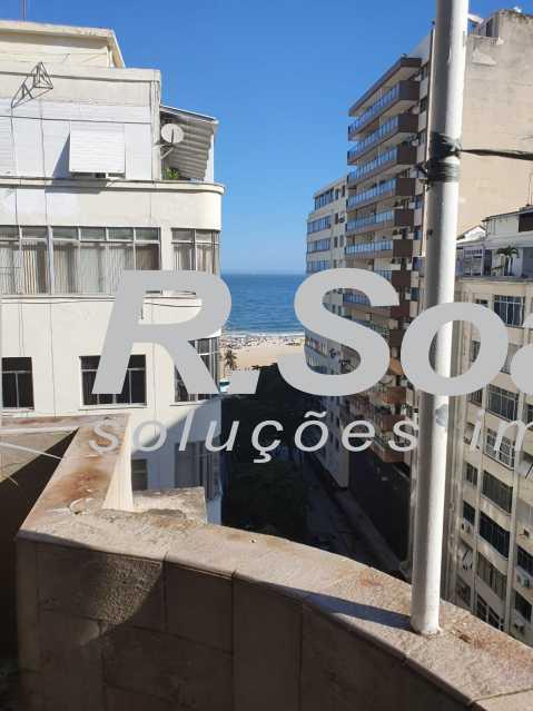 30. - Cobertura para venda e aluguel Rua Domingos Ferreira,Rio de Janeiro,RJ - R$ 3.500.000 - LDCO60002 - 30