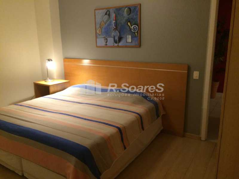 WhatsApp Image 2019-11-21 at 1 - Apartamento para alugar Rio de Janeiro,RJ - R$ 3.200 - JCAP00029 - 11