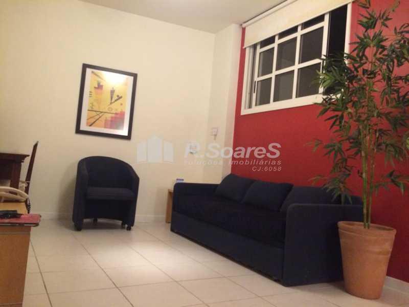 WhatsApp Image 2019-11-21 at 1 - Apartamento para alugar Rio de Janeiro,RJ - R$ 3.200 - JCAP00029 - 4