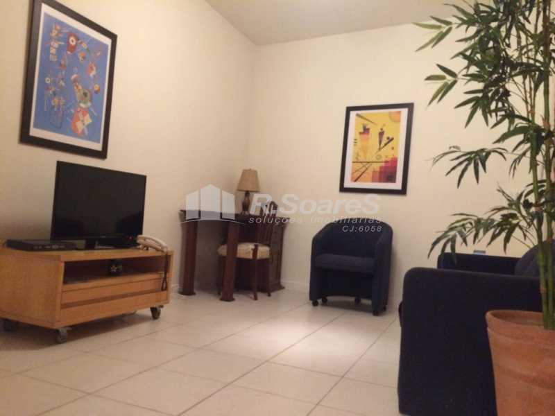 WhatsApp Image 2019-11-21 at 1 - Apartamento para alugar Rio de Janeiro,RJ - R$ 3.200 - JCAP00029 - 5