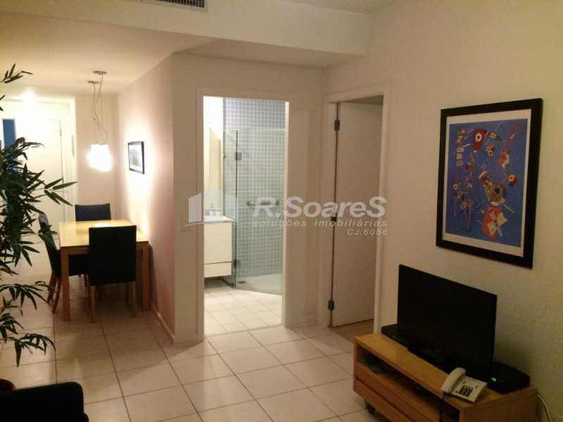 WhatsApp Image 2019-11-21 at 1 - Apartamento para alugar Rio de Janeiro,RJ - R$ 3.200 - JCAP00029 - 6