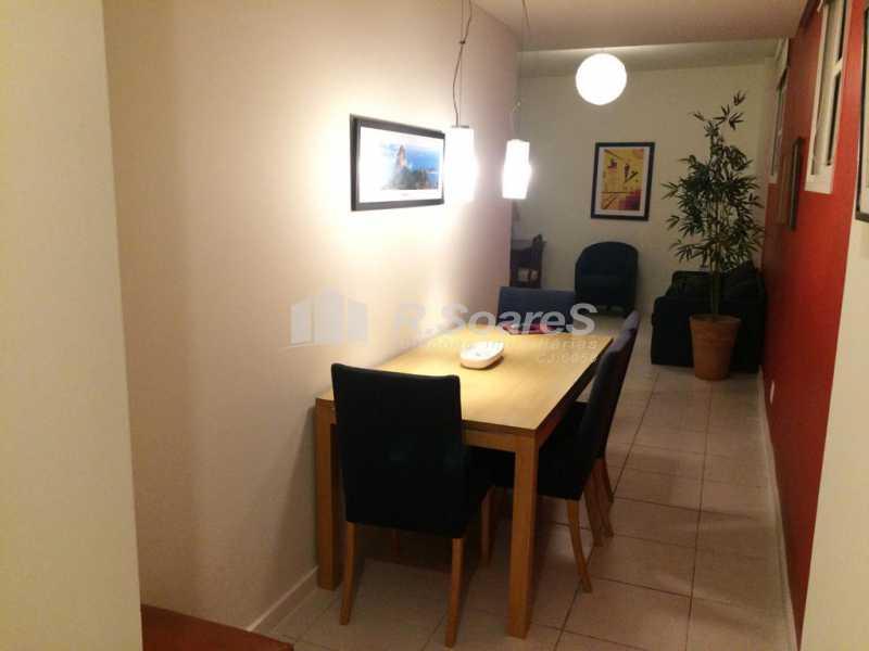 WhatsApp Image 2019-11-21 at 1 - Apartamento para alugar Rio de Janeiro,RJ - R$ 3.200 - JCAP00029 - 7