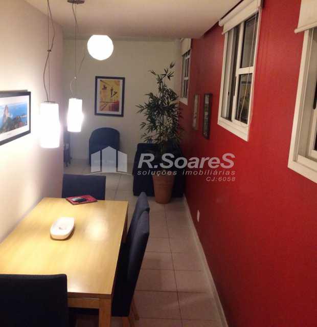 WhatsApp Image 2019-11-21 at 1 - Apartamento para alugar Rio de Janeiro,RJ - R$ 3.200 - JCAP00029 - 8
