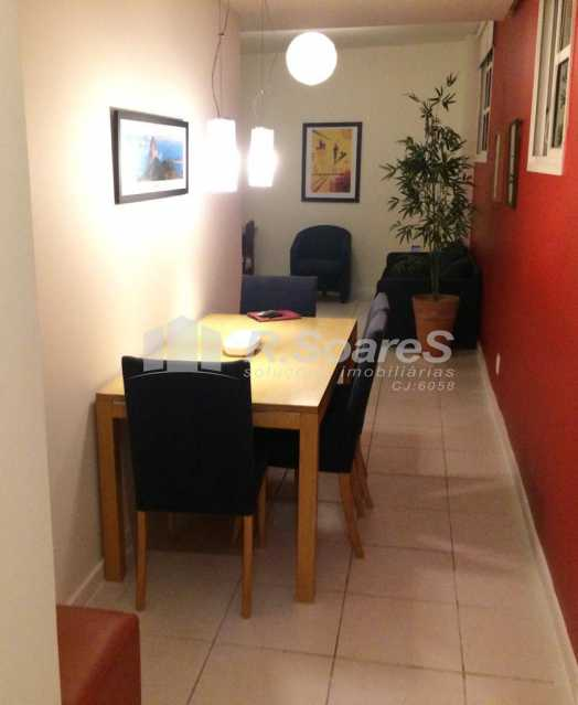 WhatsApp Image 2019-11-21 at 1 - Apartamento para alugar Rio de Janeiro,RJ - R$ 3.200 - JCAP00029 - 9