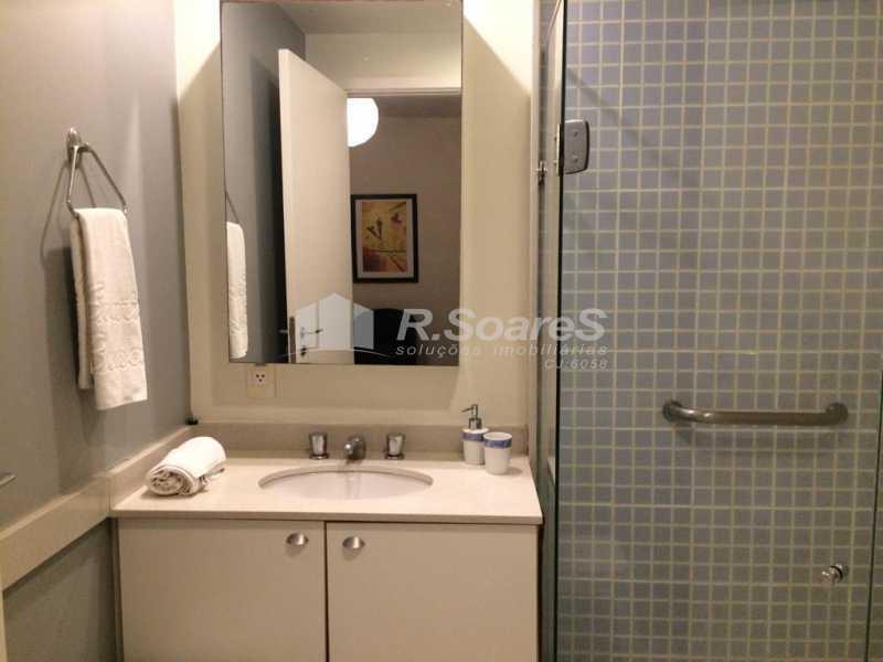 WhatsApp Image 2019-11-21 at 1 - Apartamento para alugar Rio de Janeiro,RJ - R$ 3.200 - JCAP00029 - 14