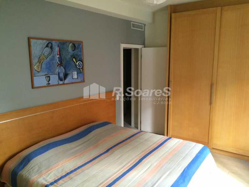 WhatsApp Image 2019-11-21 at 1 - Apartamento para alugar Rio de Janeiro,RJ - R$ 3.200 - JCAP00029 - 15