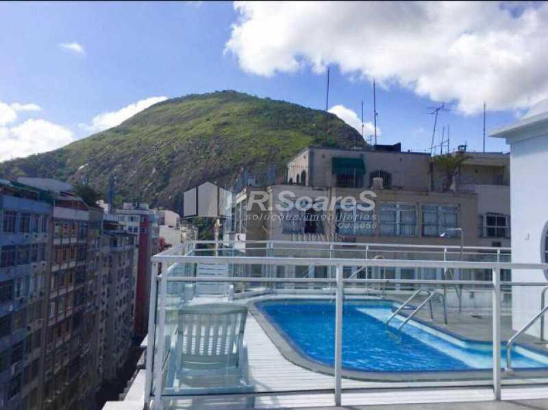WhatsApp Image 2019-11-21 at 1 - Apartamento para alugar Rio de Janeiro,RJ - R$ 3.200 - JCAP00029 - 17