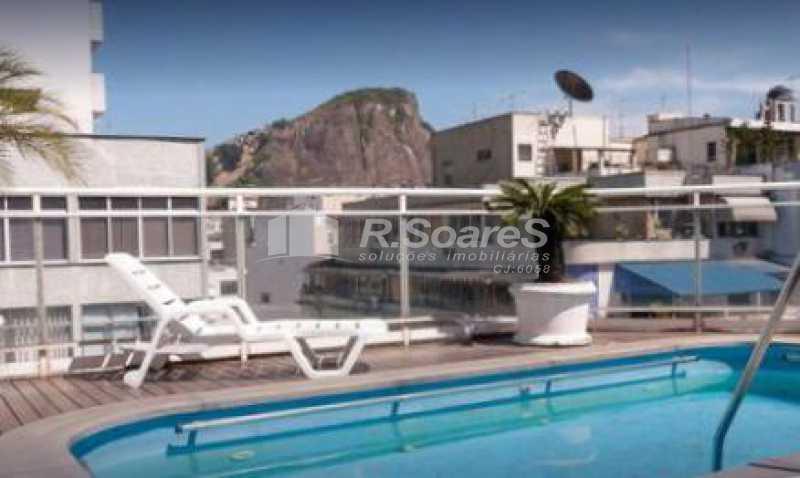 WhatsApp Image 2019-11-21 at 1 - Apartamento para alugar Rio de Janeiro,RJ - R$ 3.200 - JCAP00029 - 1