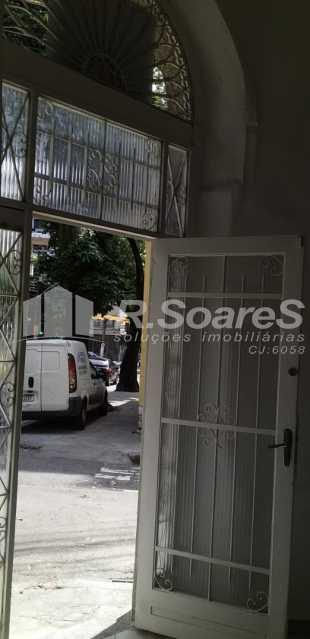 007 - Casa 4 quartos à venda Rio de Janeiro,RJ - R$ 630.000 - CPCA40005 - 4