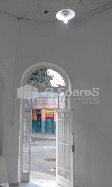 07 - Casa 4 quartos à venda Rio de Janeiro,RJ - R$ 630.000 - CPCA40005 - 5