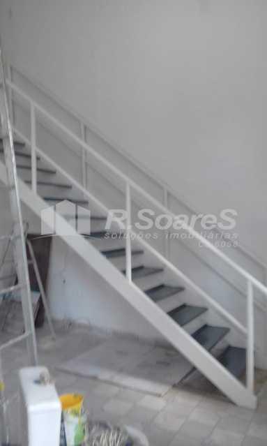 08 - Casa 4 quartos à venda Rio de Janeiro,RJ - R$ 630.000 - CPCA40005 - 6