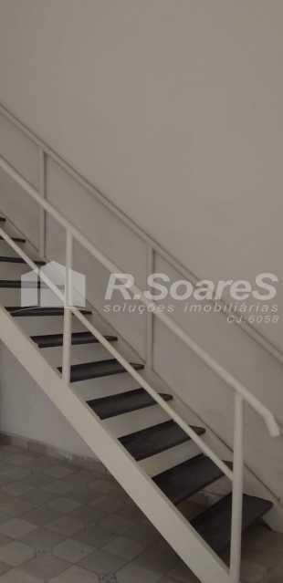 09 - Casa 4 quartos à venda Rio de Janeiro,RJ - R$ 630.000 - CPCA40005 - 7