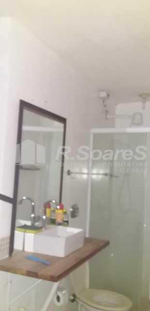 10 - Casa 4 quartos à venda Rio de Janeiro,RJ - R$ 630.000 - CPCA40005 - 8