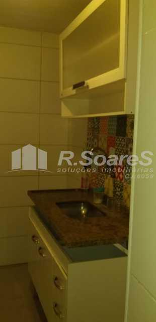 11 - Casa 4 quartos à venda Rio de Janeiro,RJ - R$ 630.000 - CPCA40005 - 9