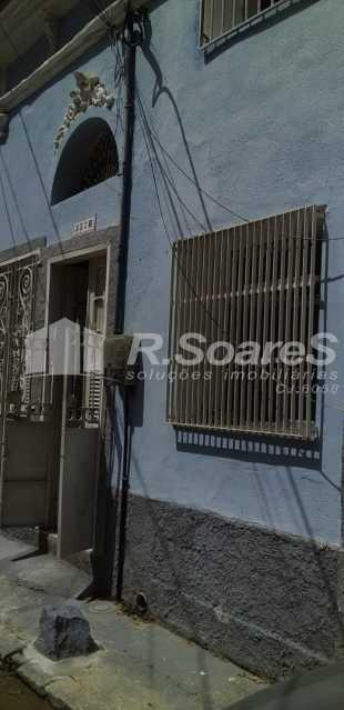 13 - Casa 4 quartos à venda Rio de Janeiro,RJ - R$ 630.000 - CPCA40005 - 11