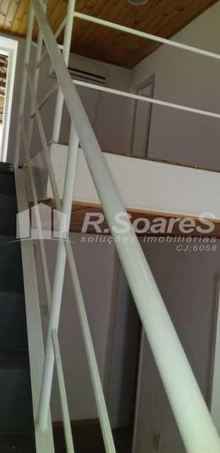 14 - Casa 4 quartos à venda Rio de Janeiro,RJ - R$ 630.000 - CPCA40005 - 12