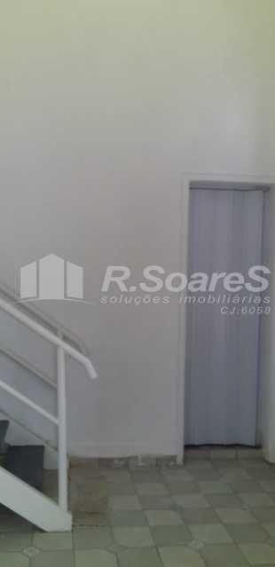 16 - Casa 4 quartos à venda Rio de Janeiro,RJ - R$ 630.000 - CPCA40005 - 14