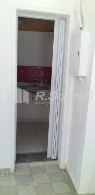 18 - Casa 4 quartos à venda Rio de Janeiro,RJ - R$ 630.000 - CPCA40005 - 16