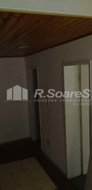 20 - Casa 4 quartos à venda Rio de Janeiro,RJ - R$ 630.000 - CPCA40005 - 18