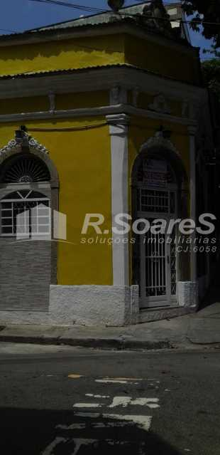 21 - Casa 4 quartos à venda Rio de Janeiro,RJ - R$ 630.000 - CPCA40005 - 19