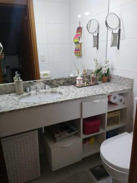13 - Apartamento 2 quartos à venda Rio de Janeiro,RJ - R$ 580.000 - JCAP20530 - 14