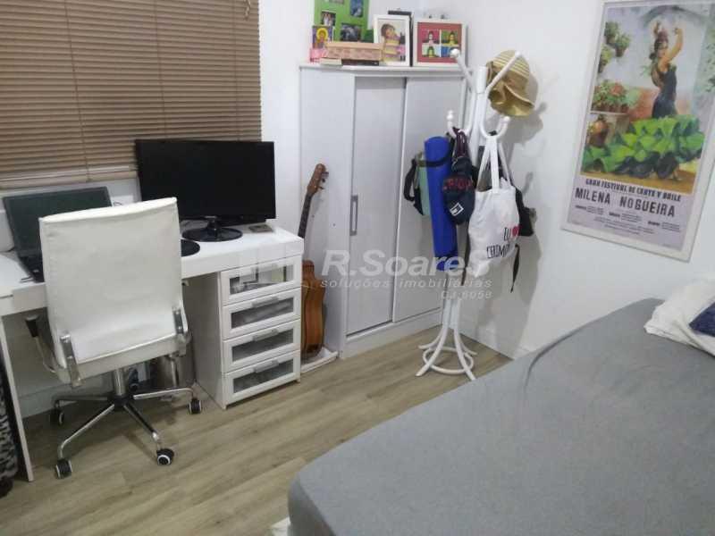 9 - Apartamento 2 quartos à venda Rio de Janeiro,RJ - R$ 580.000 - JCAP20530 - 10