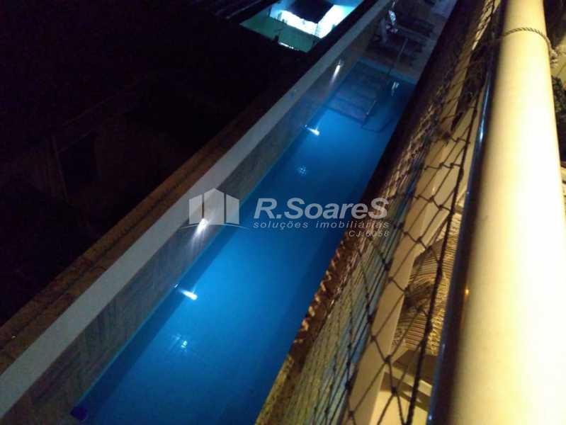 17 - Apartamento 2 quartos à venda Rio de Janeiro,RJ - R$ 580.000 - JCAP20530 - 18