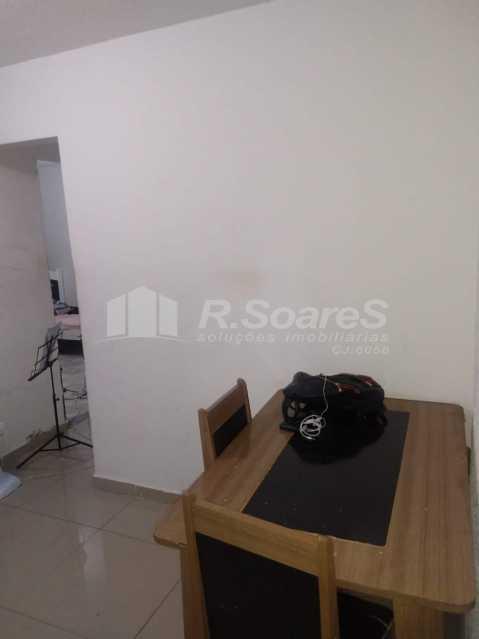 IMG-20191206-WA0006 - Apartamento 2 quartos à venda Rio de Janeiro,RJ - R$ 130.000 - VVAP20518 - 5