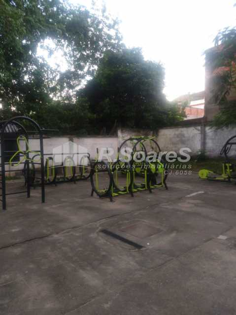 IMG-20191206-WA0007 - Apartamento 2 quartos à venda Rio de Janeiro,RJ - R$ 130.000 - VVAP20518 - 4