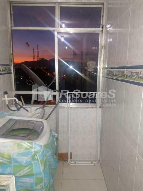 IMG-20191206-WA0008 - Apartamento 2 quartos à venda Rio de Janeiro,RJ - R$ 130.000 - VVAP20518 - 11