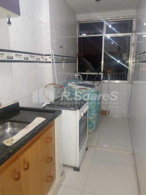 IMG-20191206-WA0009 - Apartamento 2 quartos à venda Rio de Janeiro,RJ - R$ 130.000 - VVAP20518 - 8
