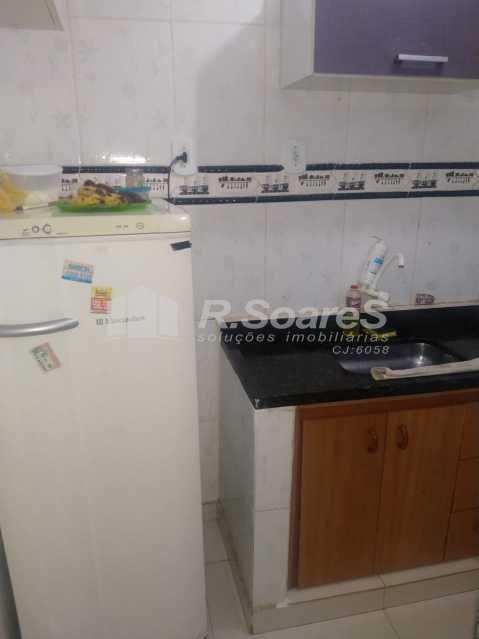 IMG-20191206-WA0010 - Apartamento 2 quartos à venda Rio de Janeiro,RJ - R$ 130.000 - VVAP20518 - 12