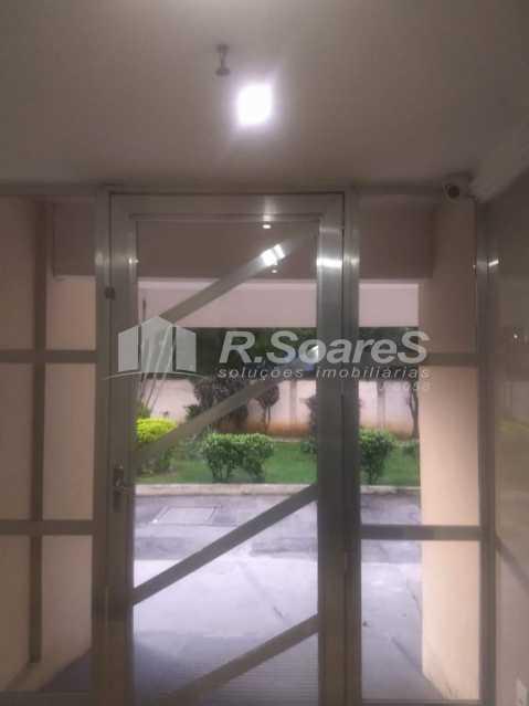 IMG-20191206-WA0011 - Apartamento 2 quartos à venda Rio de Janeiro,RJ - R$ 130.000 - VVAP20518 - 13