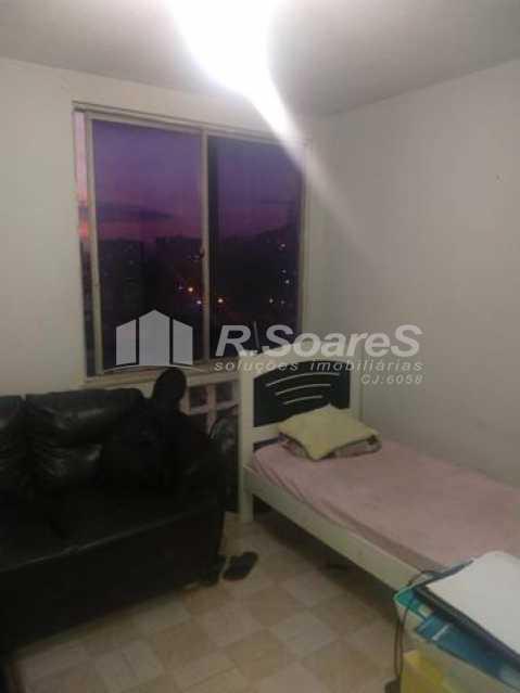 IMG-20191206-WA0013 - Apartamento 2 quartos à venda Rio de Janeiro,RJ - R$ 130.000 - VVAP20518 - 14
