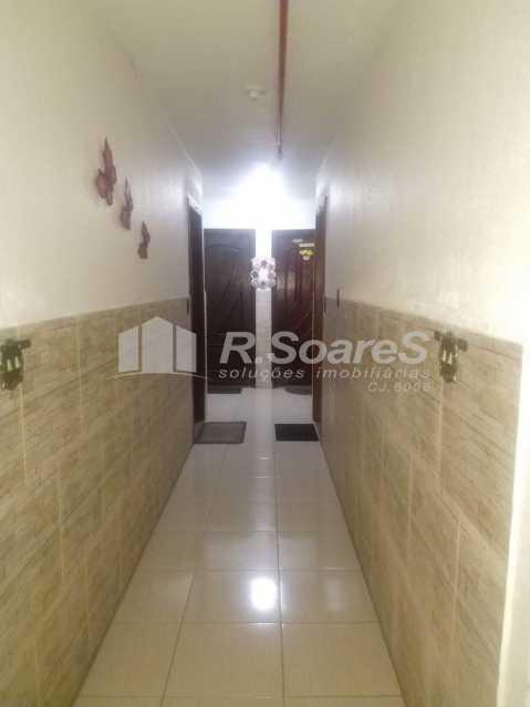 IMG-20191206-WA0015 - Apartamento 2 quartos à venda Rio de Janeiro,RJ - R$ 130.000 - VVAP20518 - 15