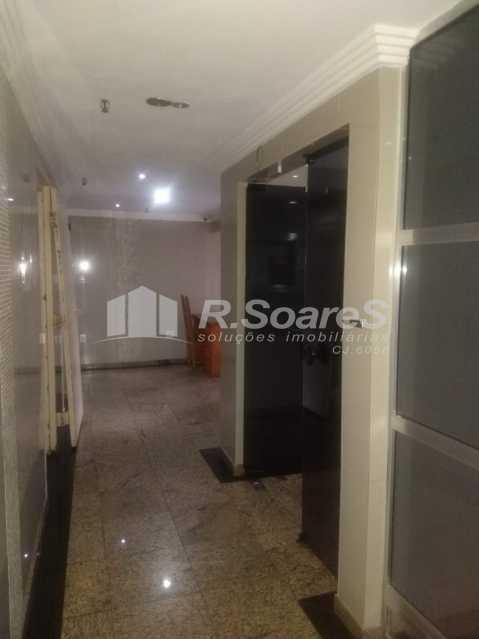 IMG-20191206-WA0016 - Apartamento 2 quartos à venda Rio de Janeiro,RJ - R$ 130.000 - VVAP20518 - 16