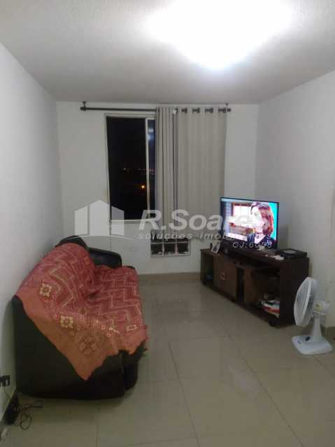 IMG-20191206-WA0017 - Apartamento 2 quartos à venda Rio de Janeiro,RJ - R$ 130.000 - VVAP20518 - 7