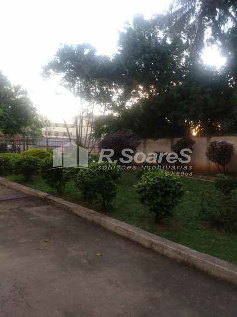 IMG-20191206-WA0018 - Apartamento 2 quartos à venda Rio de Janeiro,RJ - R$ 130.000 - VVAP20518 - 17