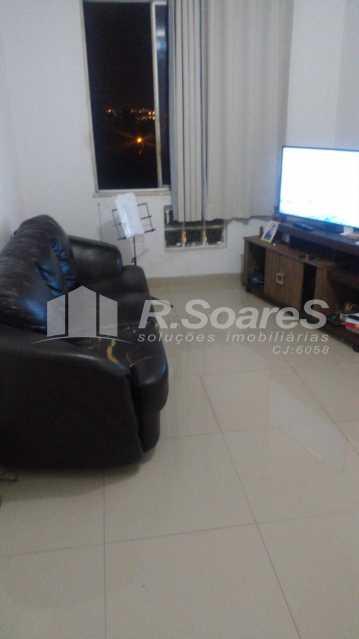 IMG-20191206-WA0019 - Apartamento 2 quartos à venda Rio de Janeiro,RJ - R$ 130.000 - VVAP20518 - 6