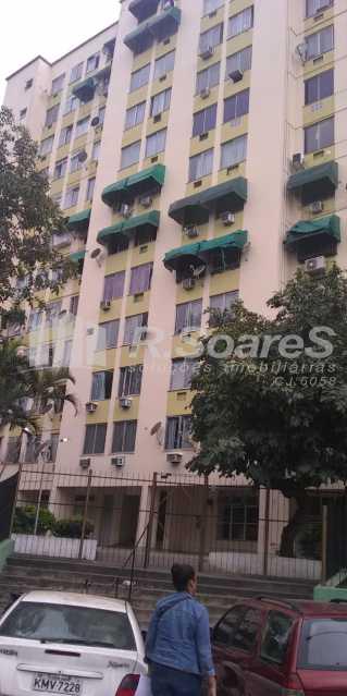 IMG-20191206-WA0020 - Apartamento 2 quartos à venda Rio de Janeiro,RJ - R$ 130.000 - VVAP20518 - 3