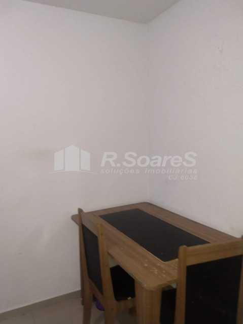 IMG-20191206-WA0021 - Apartamento 2 quartos à venda Rio de Janeiro,RJ - R$ 130.000 - VVAP20518 - 18